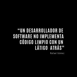 Frases Celebres Tecnología E Informática 2019 Enupal
