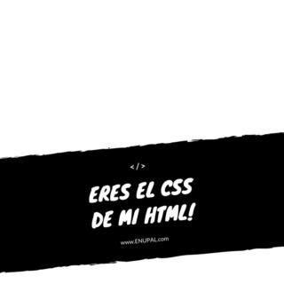 HTML phrases