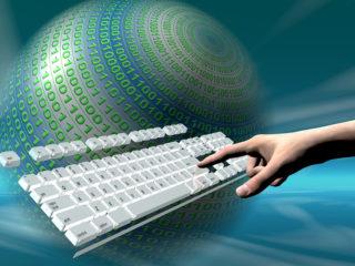 Green technology Source: Web